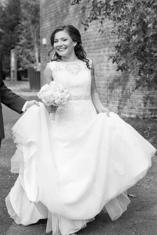 Ioana+Nikola- Westmount Country Club- Wedding Photography-Olivia Christina Photo-139.jpg