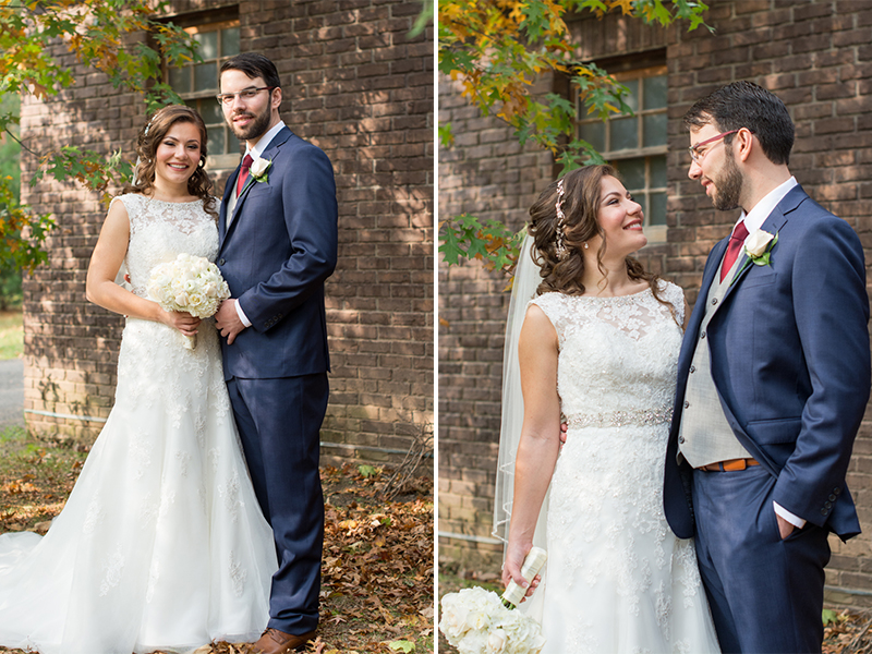 Ioana+Nikola- Bride and Groom Anderson Park- Westmount Country Club- Wedding Photography-Olivia Christina Photo-1.jpg