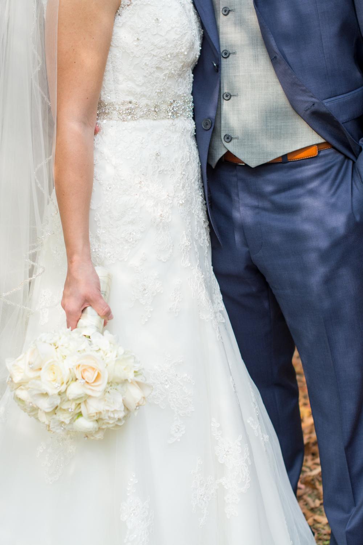 Ioana+Nikola- Westmount Country Club- Wedding Photography-Olivia Christina Photo-145.jpg