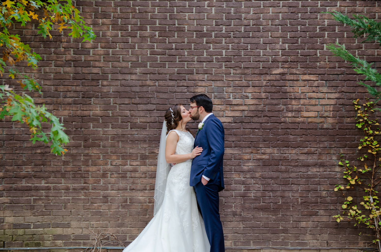 Ioana+Nikola- Westmount Country Club- Wedding Photography-Olivia Christina Photo-152.jpg
