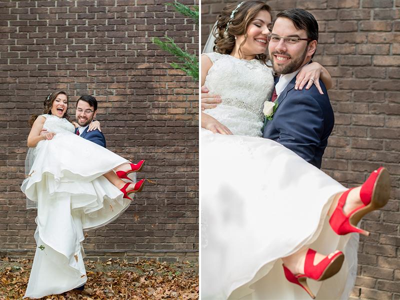 Ioana+Nikola- Bride and Groom Red Shoes- Anderson Park- Westmount Country Club- Wedding Photography-Olivia Christina Photo-1.jpg