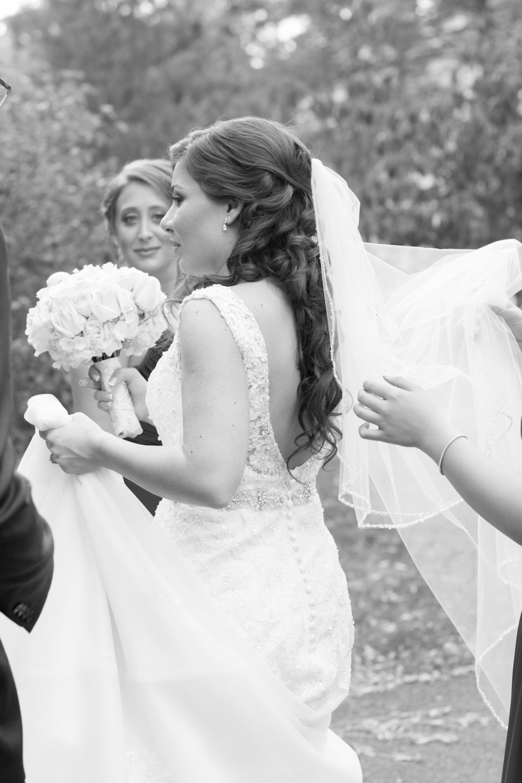 Ioana+Nikola- Westmount Country Club- Wedding Photography-Olivia Christina Photo-159.jpg