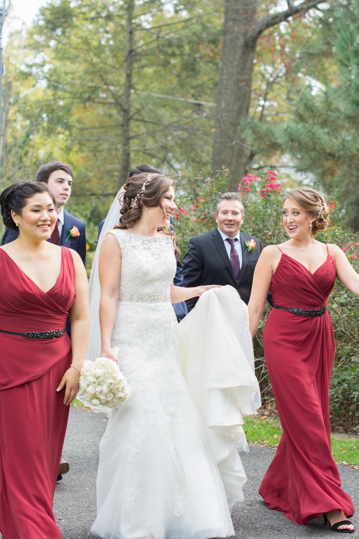 Ioana+Nikola- Westmount Country Club- Wedding Photography-Olivia Christina Photo-160.jpg