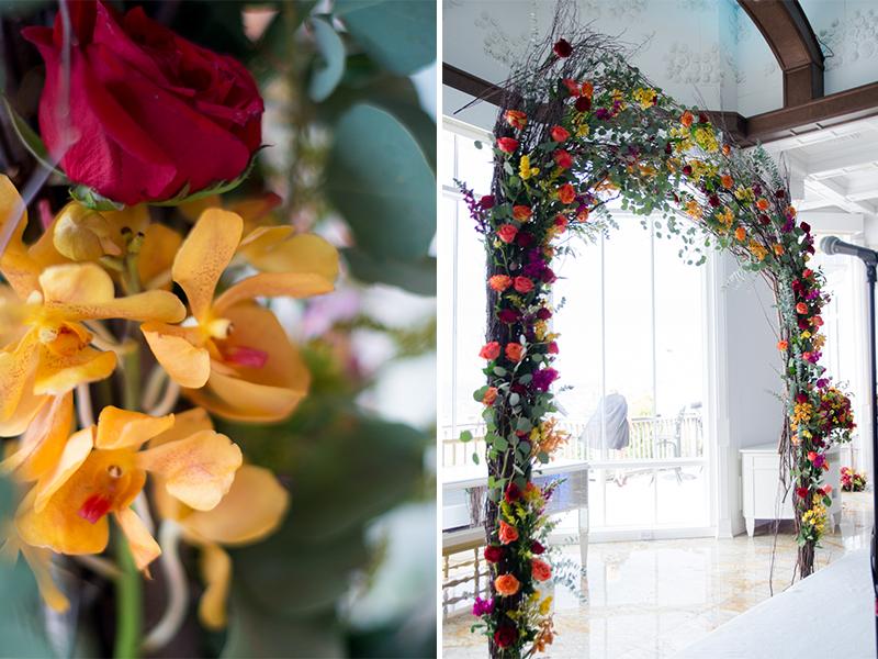 Ioana+Nikola- Flower Arch Dalsimer Spitz Peck- Westmount Country Club- Wedding Photography-Olivia Christina Photo-1.jpg