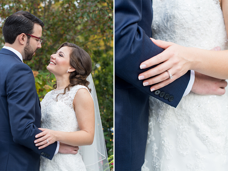 Ioana+Nikola- Bride and Groom Westmount Gardens- Westmount Country Club- Wedding Photography-Olivia Christina Photo-1.jpg