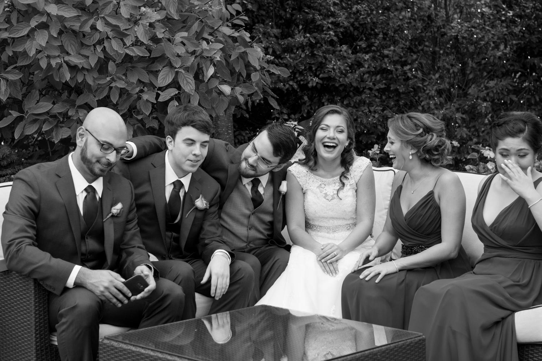 Ioana+Nikola- Westmount Country Club- Wedding Photography-Olivia Christina Photo-171.jpg