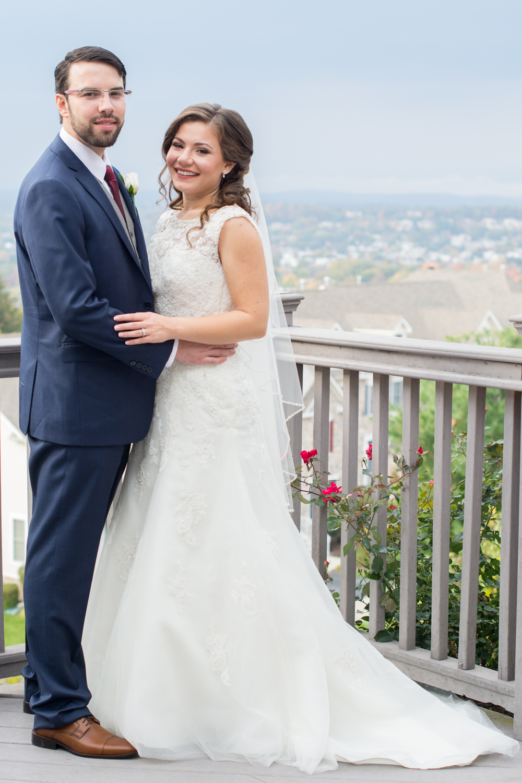Ioana+Nikola- Westmount Country Club- Wedding Photography-Olivia Christina Photo-174.jpg