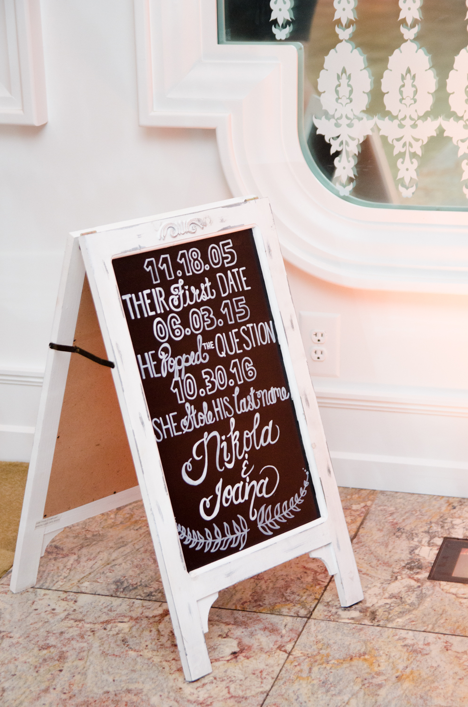 Ioana+Nikola- Westmount Country Club- Wedding Photography-Olivia Christina Photo-186.jpg