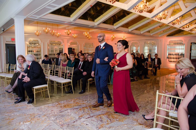Ioana+Nikola- Westmount Country Club- Wedding Photography-Olivia Christina Photo-192.jpg