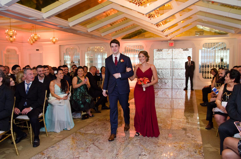 Ioana+Nikola- Westmount Country Club- Wedding Photography-Olivia Christina Photo-193.jpg