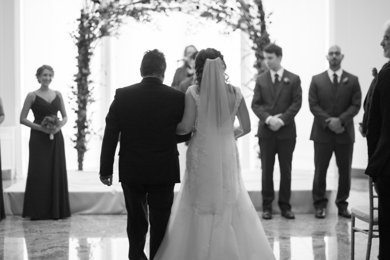 Ioana+Nikola- Westmount Country Club- Wedding Photography-Olivia Christina Photo-194.jpg