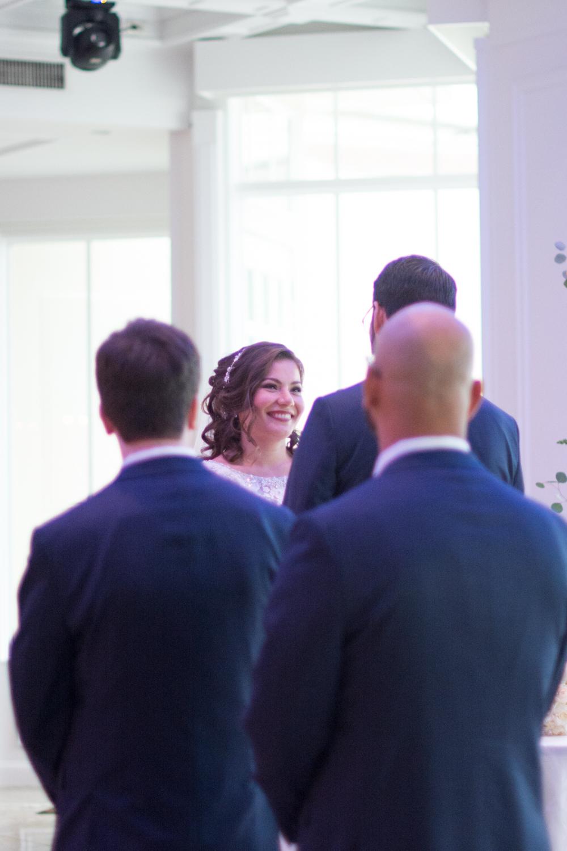 Ioana+Nikola- Westmount Country Club- Wedding Photography-Olivia Christina Photo-203.jpg
