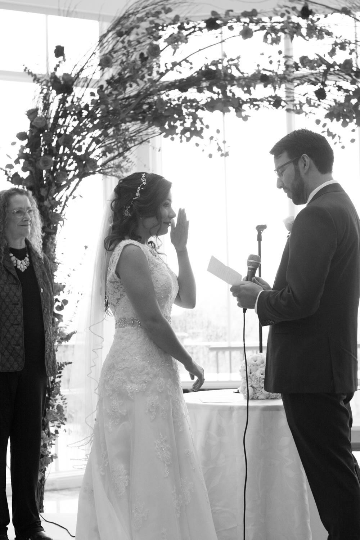 Ioana+Nikola- Westmount Country Club- Wedding Photography-Olivia Christina Photo-205.jpg