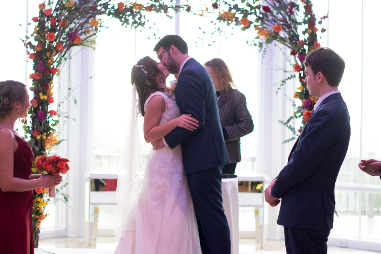 Ioana+Nikola- Westmount Country Club- Wedding Photography-Olivia Christina Photo-207.jpg