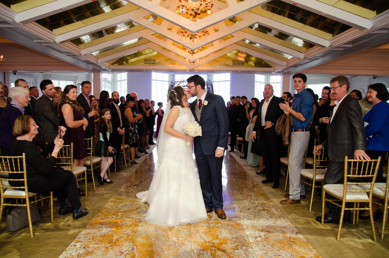 Ioana+Nikola- Westmount Country Club- Wedding Photography-Olivia Christina Photo-209.jpg