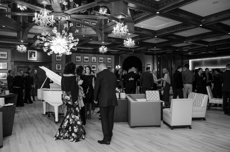 Ioana+Nikola- Westmount Country Club- Wedding Photography-Olivia Christina Photo-222.jpg