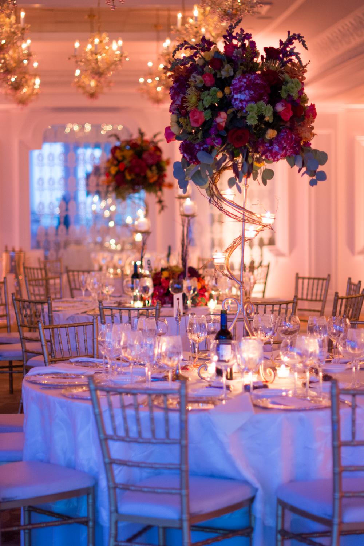 Ioana+Nikola- Westmount Country Club- Wedding Photography-Olivia Christina Photo-242.jpg