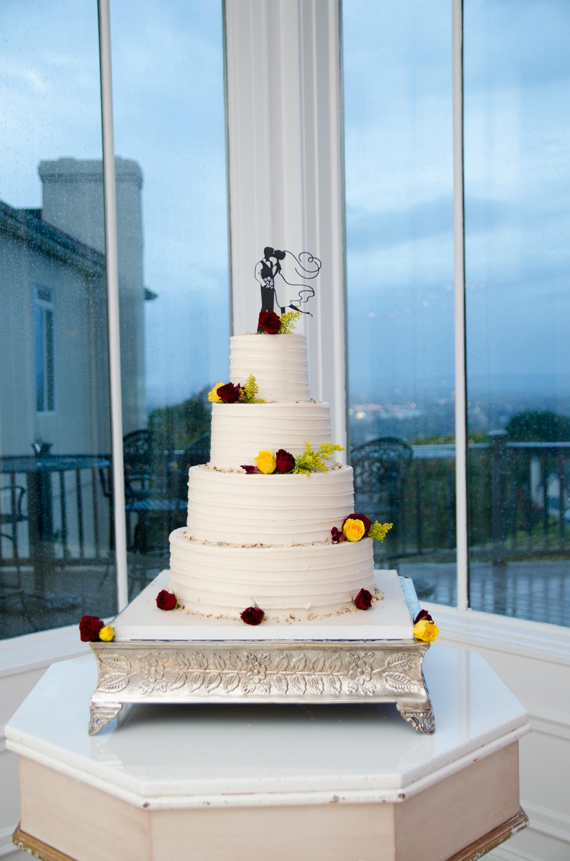 Ioana+Nikola- Westmount Country Club- Wedding Photography-Olivia Christina Photo-241.jpg