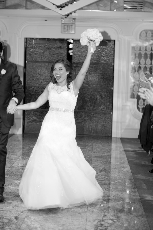 Ioana+Nikola- Westmount Country Club- Wedding Photography-Olivia Christina Photo-248.jpg