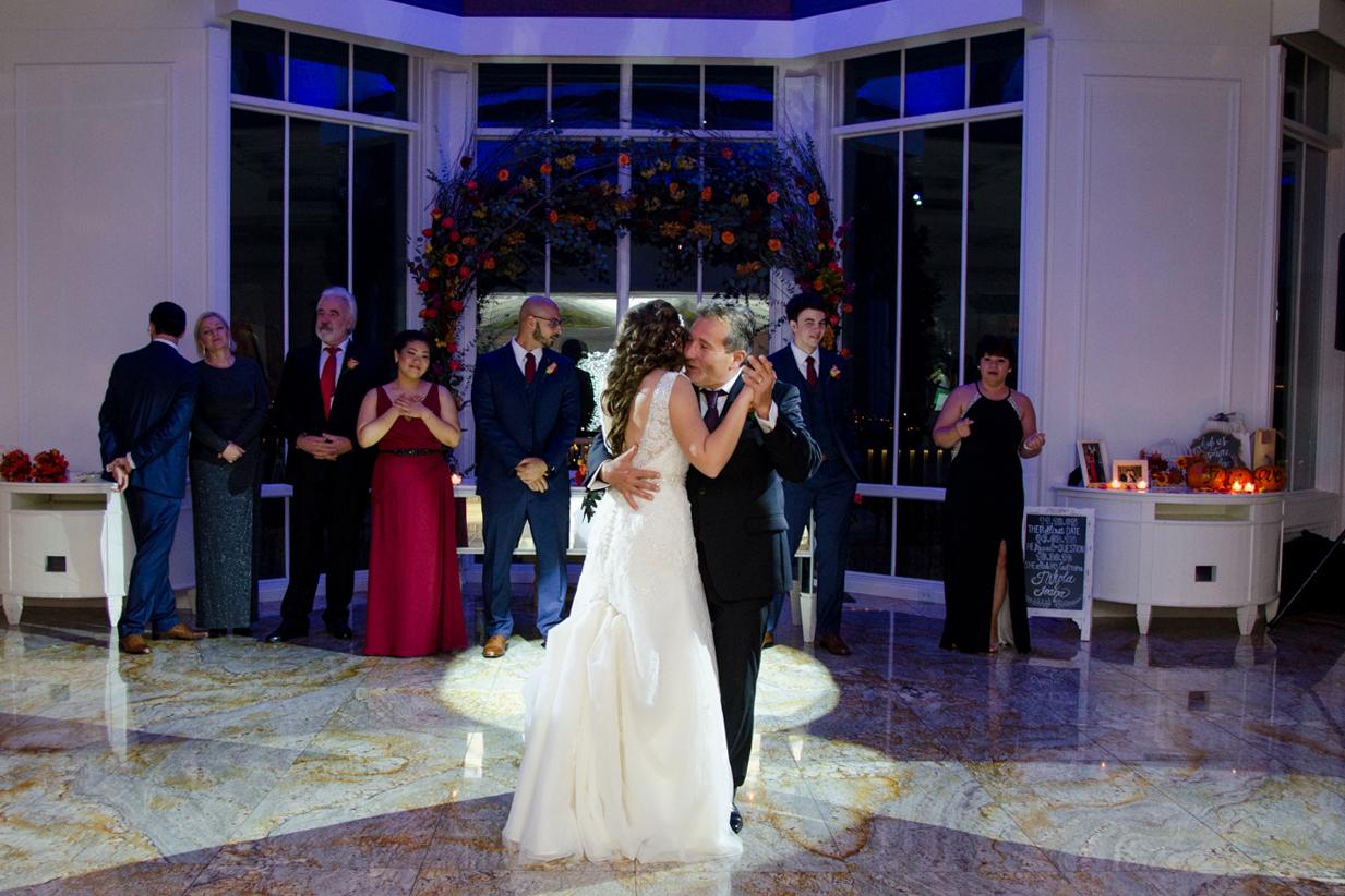 Ioana+Nikola- Westmount Country Club- Wedding Photography-Olivia Christina Photo-259.jpg