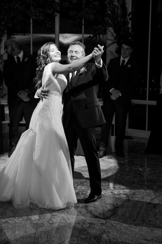 Ioana+Nikola- Westmount Country Club- Wedding Photography-Olivia Christina Photo-262.jpg