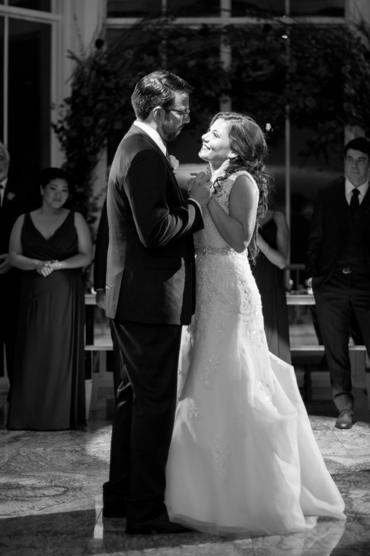 Ioana+Nikola- Westmount Country Club- Wedding Photography-Olivia Christina Photo-252.jpg