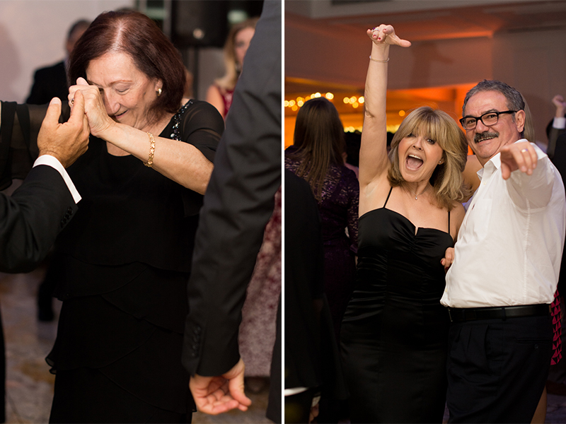 Ioana+Nikola- Guests Dancing- Westmount Country Club- Wedding Photography-Olivia Christina Photo-1.jpg
