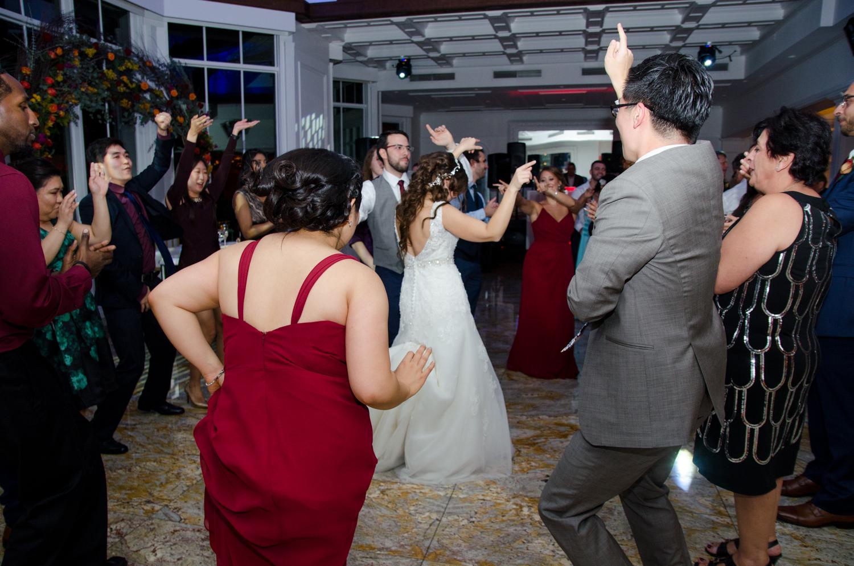 Ioana+Nikola- Westmount Country Club- Wedding Photography-Olivia Christina Photo-291.jpg