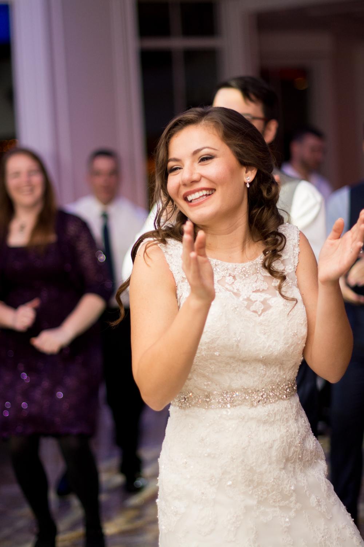 Ioana+Nikola- Westmount Country Club- Wedding Photography-Olivia Christina Photo-293.jpg