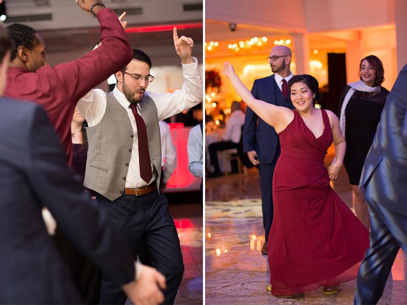 Ioana+Nikola- Guests Dancing 2- Westmount Country Club- Wedding Photography-Olivia Christina Photo-1.jpg