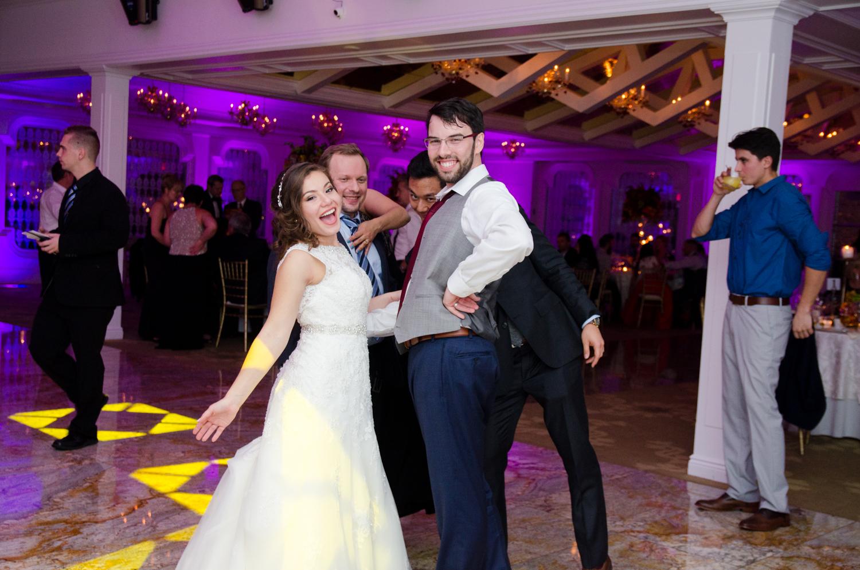 Ioana+Nikola- Westmount Country Club- Wedding Photography-Olivia Christina Photo-300.jpg