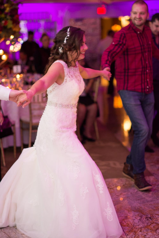 Ioana+Nikola- Westmount Country Club- Wedding Photography-Olivia Christina Photo-299.jpg