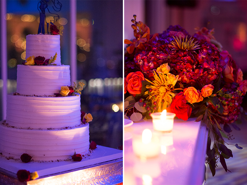 Ioana+Nikola- Wedding Cake + Bouquet- Westmount Country Club- Wedding Photography-Olivia Christina Photo-1.jpg