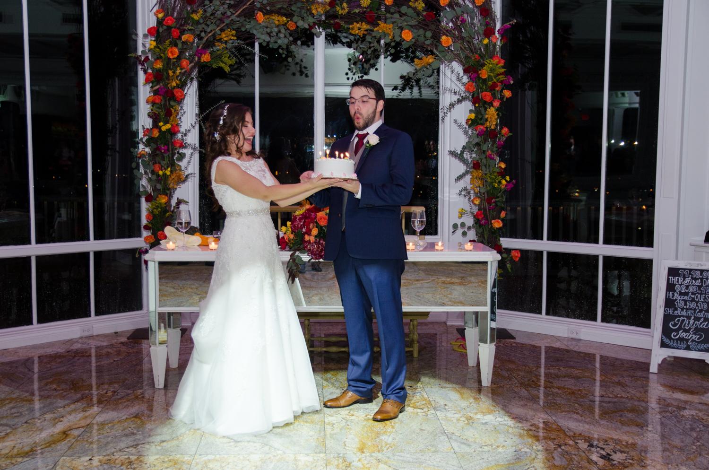 Ioana+Nikola- Westmount Country Club- Wedding Photography-Olivia Christina Photo-315.jpg