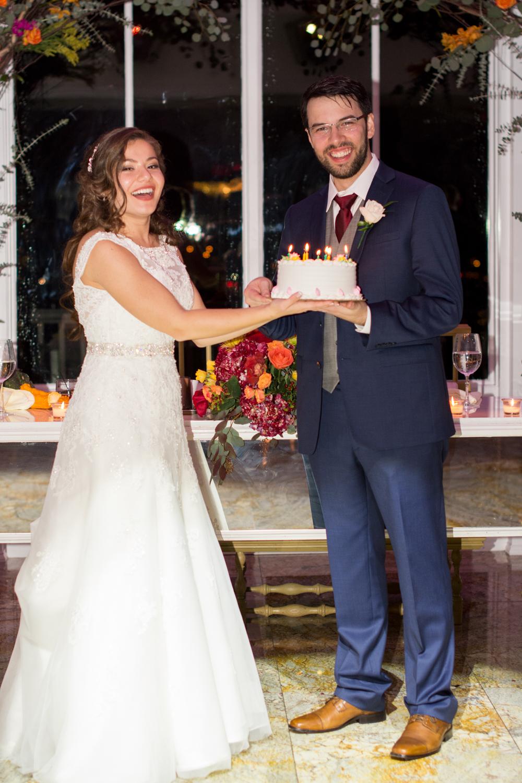 Ioana+Nikola- Westmount Country Club- Wedding Photography-Olivia Christina Photo-313.jpg