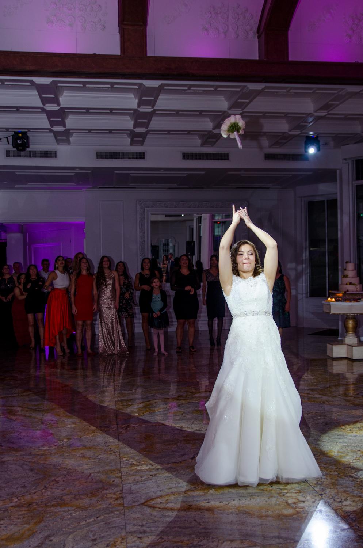 Ioana+Nikola- Westmount Country Club- Wedding Photography-Olivia Christina Photo-308.jpg