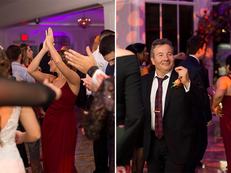 Ioana+Nikola- Guests Dancing 3- Westmount Country Club- Wedding Photography-Olivia Christina Photo-1.jpg