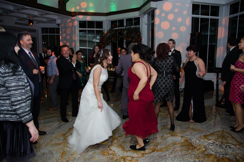 Ioana+Nikola- Westmount Country Club- Wedding Photography-Olivia Christina Photo-329.jpg