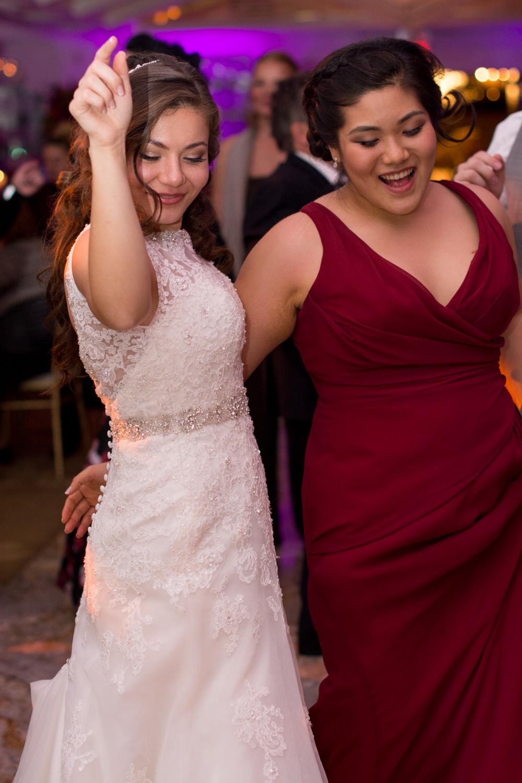 Ioana+Nikola- Westmount Country Club- Wedding Photography-Olivia Christina Photo-327.jpg