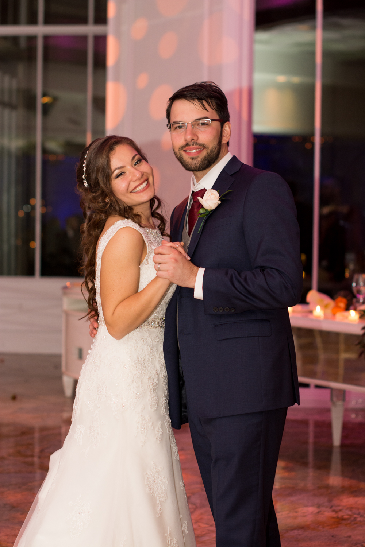 Ioana+Nikola- Westmount Country Club- Wedding Photography-Olivia Christina Photo-322.jpg