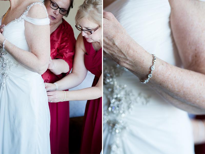Sheryl+Gregg- Getting Ready Diamond Bracelet- Lake Valhalla Club- New Jersey- Olivia Christina Photo.jpg