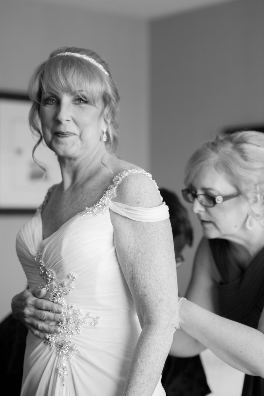 Sheryl+Gregg- Lake Valhalla Wedding - New Jersey-Olivia Christina Photo-28.JPG