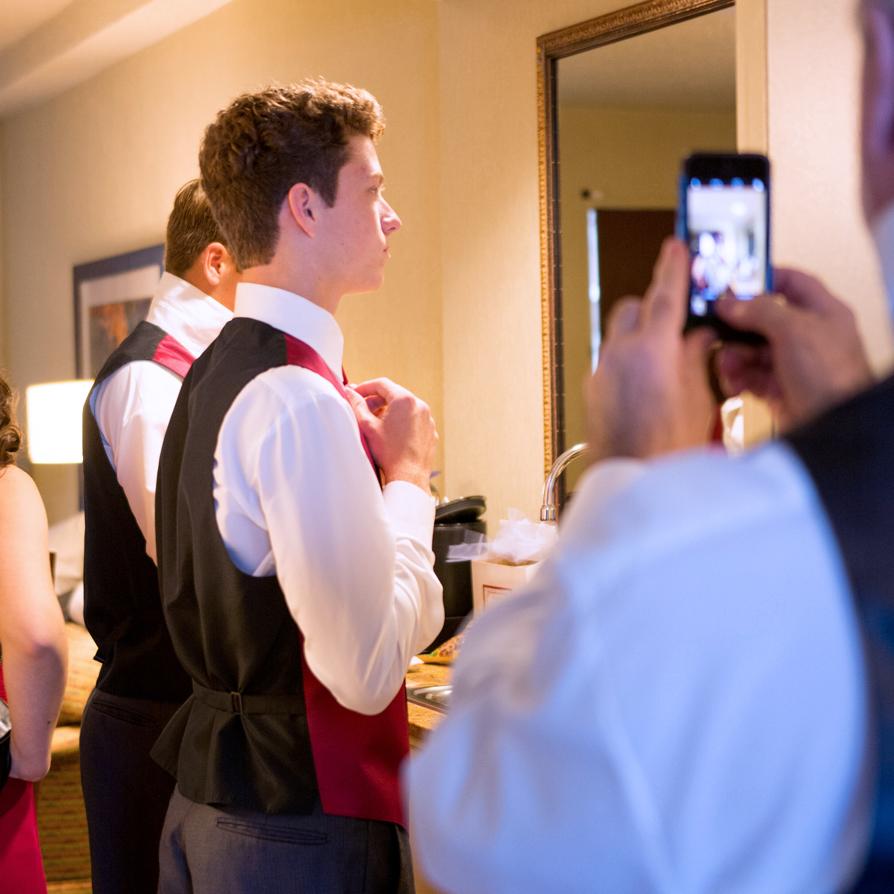 Sheryl+Gregg- Lake Valhalla Wedding - New Jersey-Olivia Christina Photo-39.1.jpg