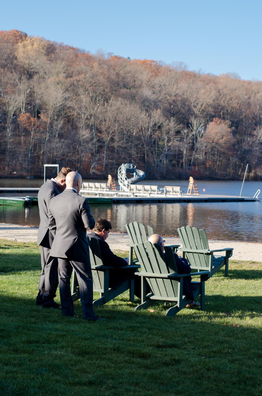 Sheryl+Gregg- Lake Valhalla Wedding - New Jersey-Olivia Christina Photo-85.JPG
