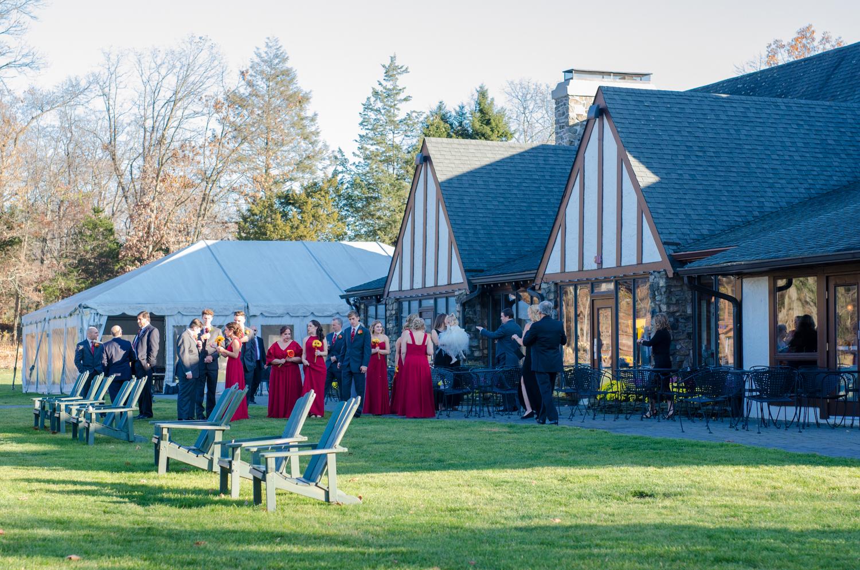 Sheryl+Gregg- Lake Valhalla Wedding - New Jersey-Olivia Christina Photo-104.JPG