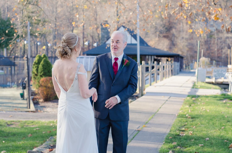 Sheryl+Gregg- Lake Valhalla Wedding - New Jersey-Olivia Christina Photo-101.JPG