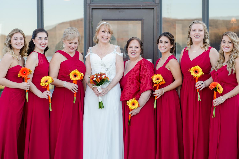 Sheryl+Gregg- Lake Valhalla Wedding - New Jersey-Olivia Christina Photo-132.JPG