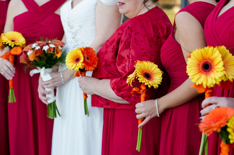 Sheryl+Gregg- Lake Valhalla Wedding - New Jersey-Olivia Christina Photo-134.JPG