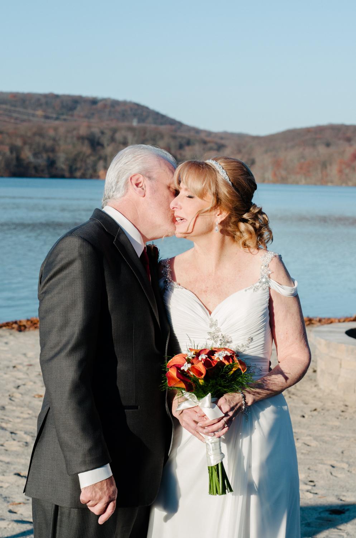 Sheryl+Gregg- Lake Valhalla Wedding - New Jersey-Olivia Christina Photo-138.JPG