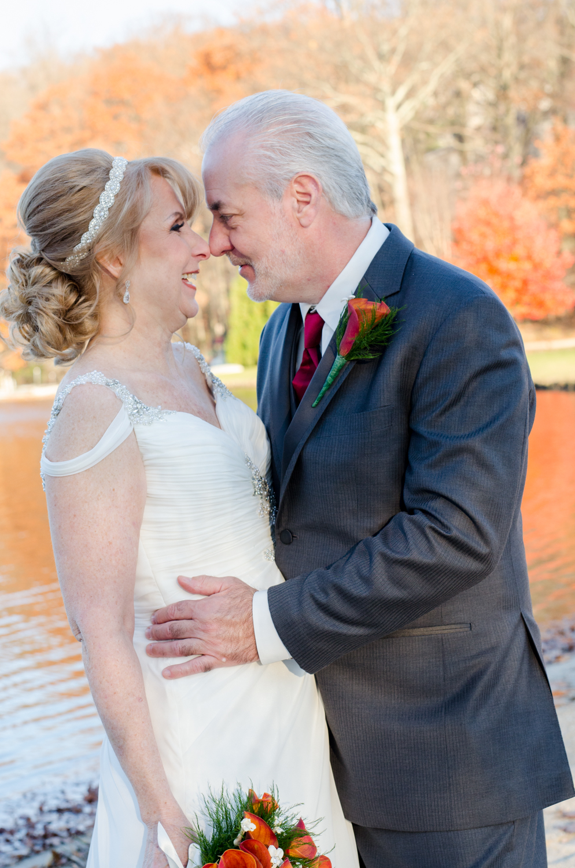 Sheryl+Gregg- Lake Valhalla Wedding - New Jersey-Olivia Christina Photo-149.JPG